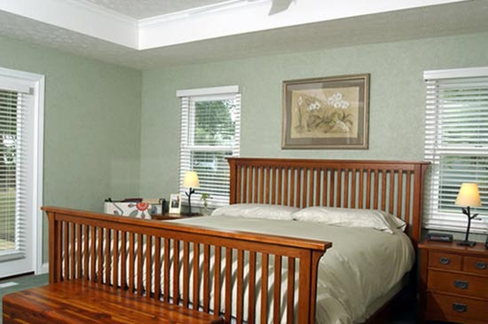 Paint Contractor Surrey